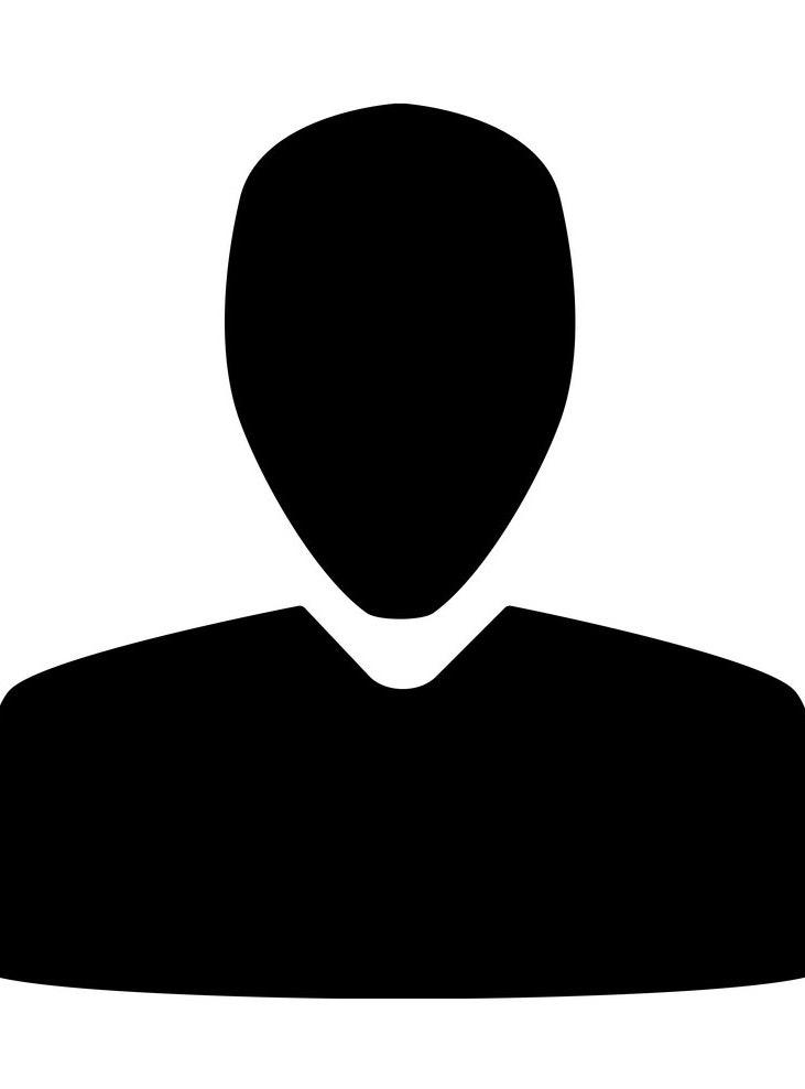 no photo available avatar