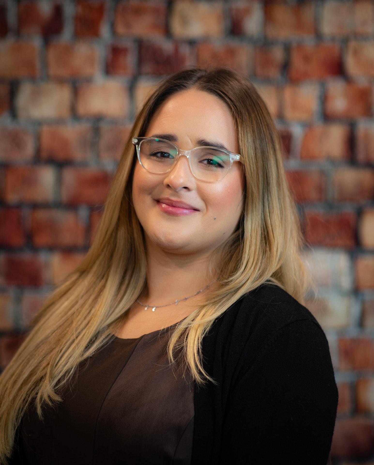 Nayda-Sanchez headshot
